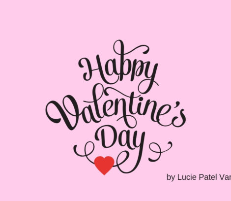 How to celebrate Valentine's Day? Ideas and tips